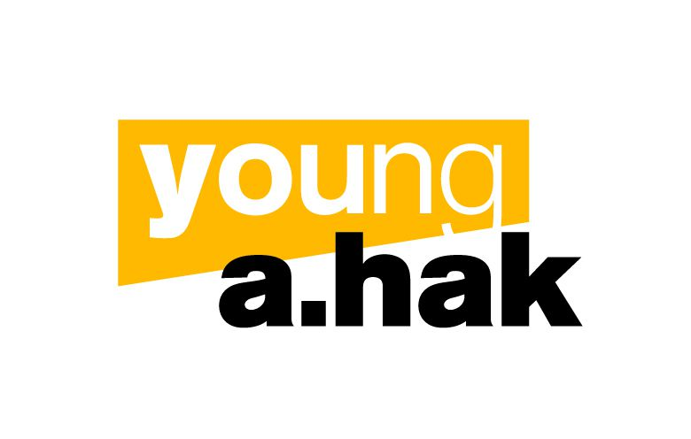 Young A.Hak